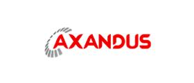 axandus