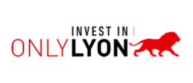 invest-only-lyon