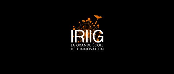 iriig-new