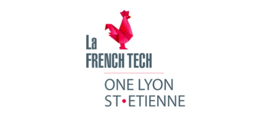 french-tech@2x