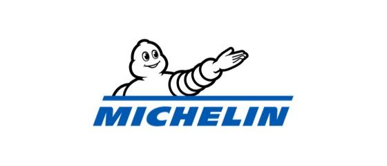 michelin@2x