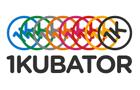 kubator3 (1)